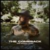 Zac Brown Band - The Comeback artwork