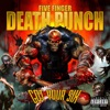 Five Finger Death Punch - I Apologize