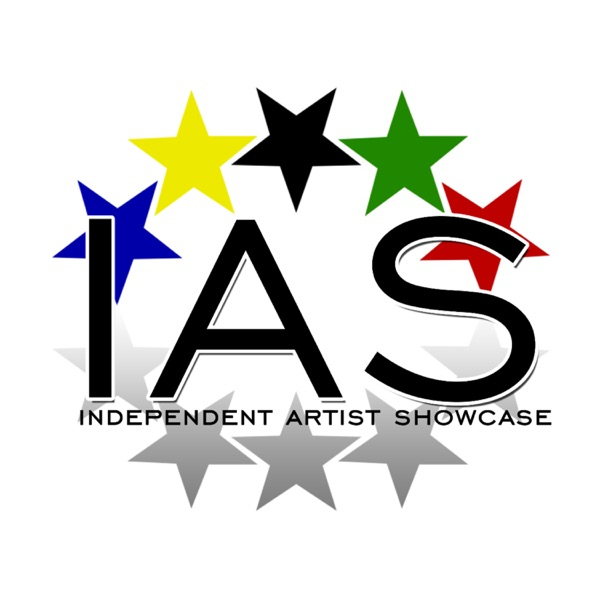 independent artist showcase