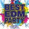 BEST EDM PARTY mixed by DJ YUJI