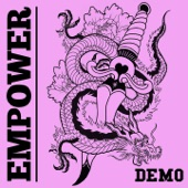 Empower - SSRU