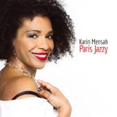 Paris Jazzy