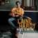 Here's to Anyone - Laine Hardy