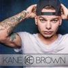Icon Kane Brown