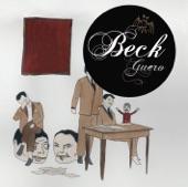 Beck - E-Pro