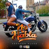 [Download] No Habla MP3