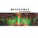 Download Change (feat. Specikinging) - Ruggedman Mp3