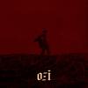 ØZI - B.O. (feat. 9m88) 插圖