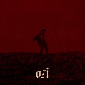ØZI: The Album