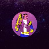 Playbox - Purple Disco Machine