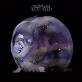 Scott Hirsch - Much Too Late