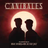 Caníbales - Hektor Mass & Raoul Vázquez