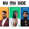 By My Side (feat. Flavour & Phyno) - Single, Dj Derekz