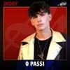 Deddy - 0 passi