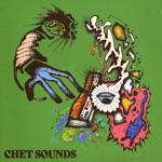 Chet Sounds - Casio Coltrane