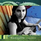 Marta Gómez - carnavaliando