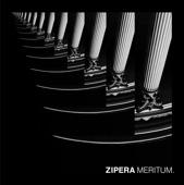 Zipera - Bla bla w Hip-Hop PL