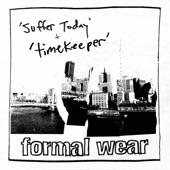 formal wear - Suffer Today