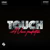 Vinai - Touch artwork