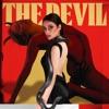 The Devil - Single