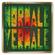 EUROPESE OMROEP | Normale Verhale - Normaal