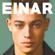 Einár Io che amo solo te - Einar