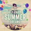 Fly Away by Tones And I iTunes Track 37