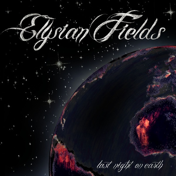 elysian fields single personals Mix - capstan - elysian fields youtube spill your guts or fill your guts w/ anna wintour - duration: 9:38 the late late show with james corden recommended for you.
