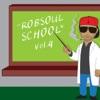 Robsoul School Vol.4
