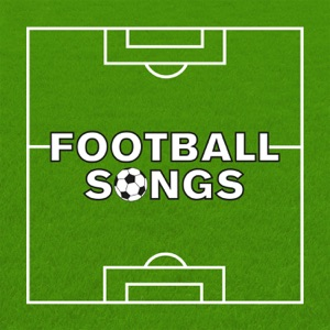 Football Songs