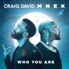 Who You Are - Craig David & MNEK mp3
