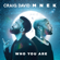 Craig David & MNEK - Who You Are