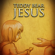Teddy Bear Jesus (Trust Me) - Andrew Kerekes