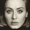 Hello - Adele mp3