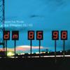 Depeche Mode - It's No Good artwork