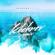 Зеленые волны (Kochnev Remix) [Continuous DJ Mix] - Zivert