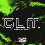 GLM - Follow Me
