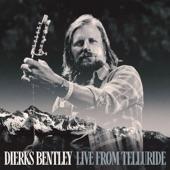 Dierks Bentley - Travelin' Light