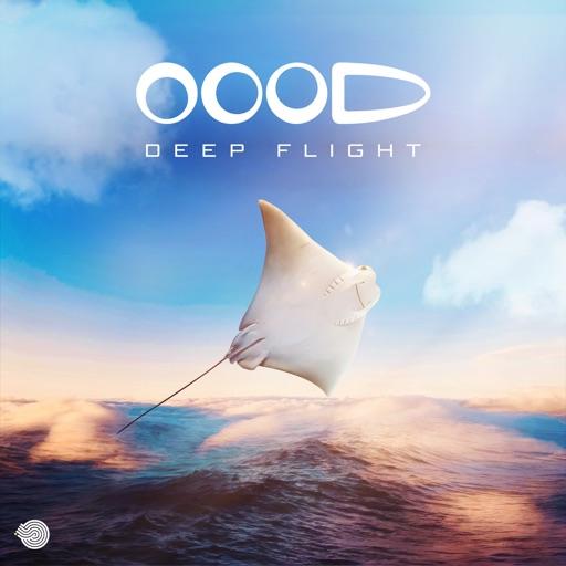 Deep Flight by OOOD