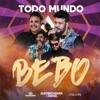 Todo Mundo Bebo (feat. Gabriel Diniz & DJ Kevin) - Single