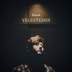 Yelesteisin