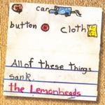 The Lemonheads - It's All True