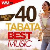 Gasolina (Latin Tabata Remix)