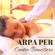 Massaggio & Benessere - Arpa per Centro Benessere - Flauto e Arpa Magica per Massaggio e Armonia