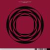 DJ Q, Shola Ama & Hans Glader - I Can't Stay (Edit) artwork