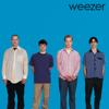 Weezer - No One Else artwork
