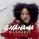 Ghanama (feat. Prince Benza) - Makhadzi