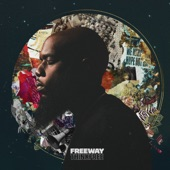 Freeway - The Nation