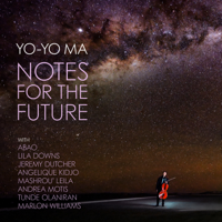 Notes for the Future Mp3 Songs Download