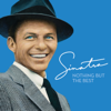 Frank Sinatra - Nothing But the Best (Remastered) обложка